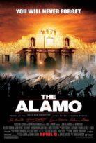 Alamo Kalesi (The Alamo) izle Türkçe Dublaj HD 2004