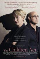 Çocuk Yasası – The Children Act izle Altyazılı
