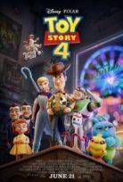 Oyuncak Hikayesi 4 – Toy Story 4 izle Türkçe Dublaj Line