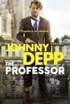 The Professor (2018) Full HD