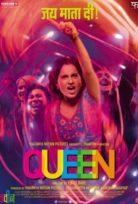 Kraliçe (Queen) 2014 izle Altyazılı