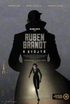 Ruben Brandt, Collector izle Alt yazılı