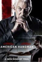 Amerikan Celladı – American Hangman izle