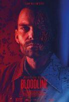 Bloodline Filmi Türkçe Dublaj izle tek parça