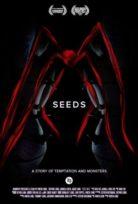 Seeds izle