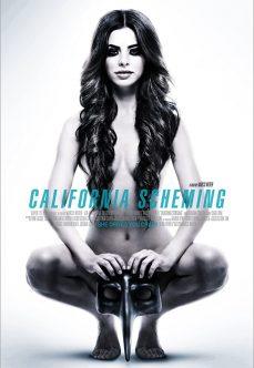 California Scheming 2014 izle +18 izle