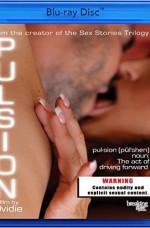 Cinsel Konulu Erotik +18 Yetişkin Filmleri İzle / Pulsion