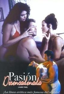 Hırsızın Karısı Amerikan Sex Filmi İzle