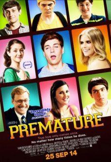 Liseli Kızlar Sex Filmi (Premature) İzle +18 reklamsız izle