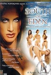 South Of Eden HD Erotik Filmi izle izle