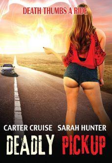 Deadly Pickup 2016 Ateşli Erotik Filmi izle HD İndir