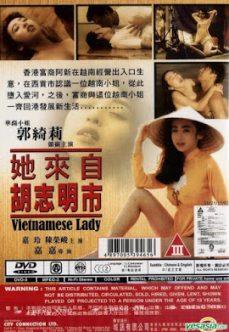 Ta loi chi Woo Chi Ming See Vietnam Sex Filmi 1992 izle