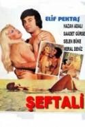 Şeftali Yeşilçam Erotik Film izle +18