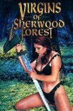 Virgins Of Sherwood Forest Yabancı Erotik Yetişkin İzle reklamsız izle