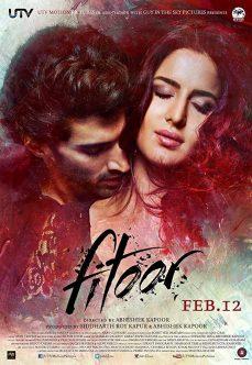 Hint Sex Filmi Yasak Aşk izle